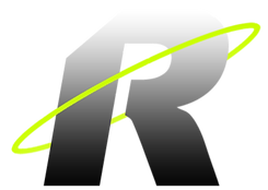 Logo with black font_edited.png