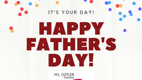 A Note from President Jim Mignone on Father's Day