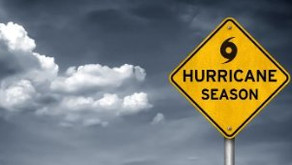 Prepare For Hurricanes And Windstorms