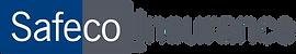 Safeco_Insurance_logo_logotype-1.png