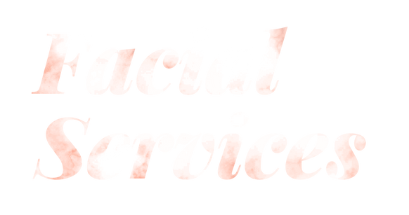 FacialServices-marble.png