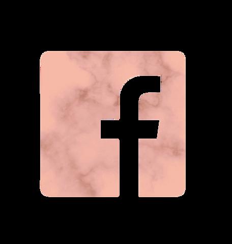 FB-marblepink.png