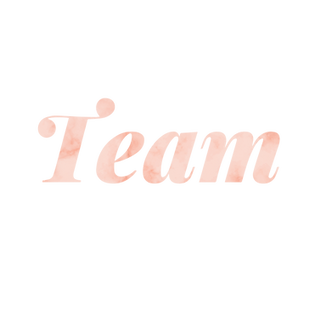 Team-marble.png