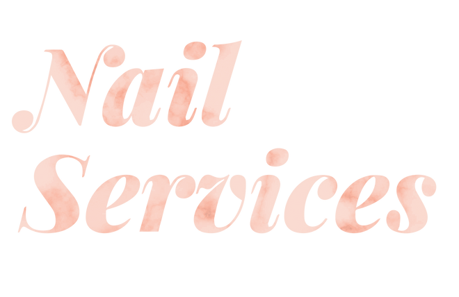 NailServices-PinkMarble-dark.png