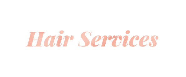 hairservices-marble.png