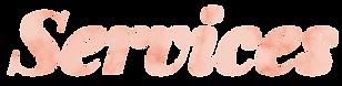 NailServices-PinkMarble-dark%2520copy%25