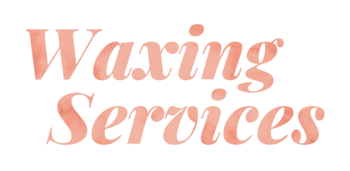 WaxingServices-marble_edited_edited.png