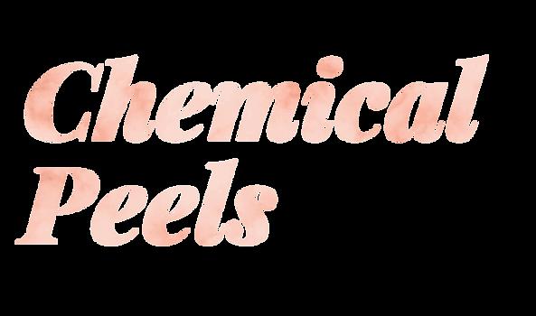 ChemicalPeels.png