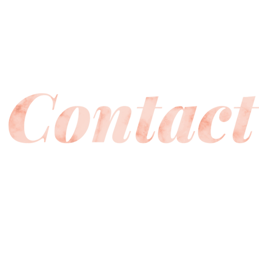 Contact-marble.png