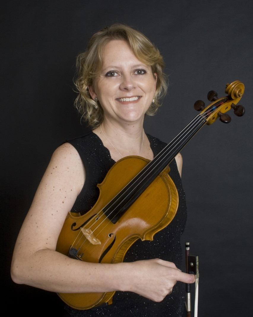 Leila Cristina Tascheck