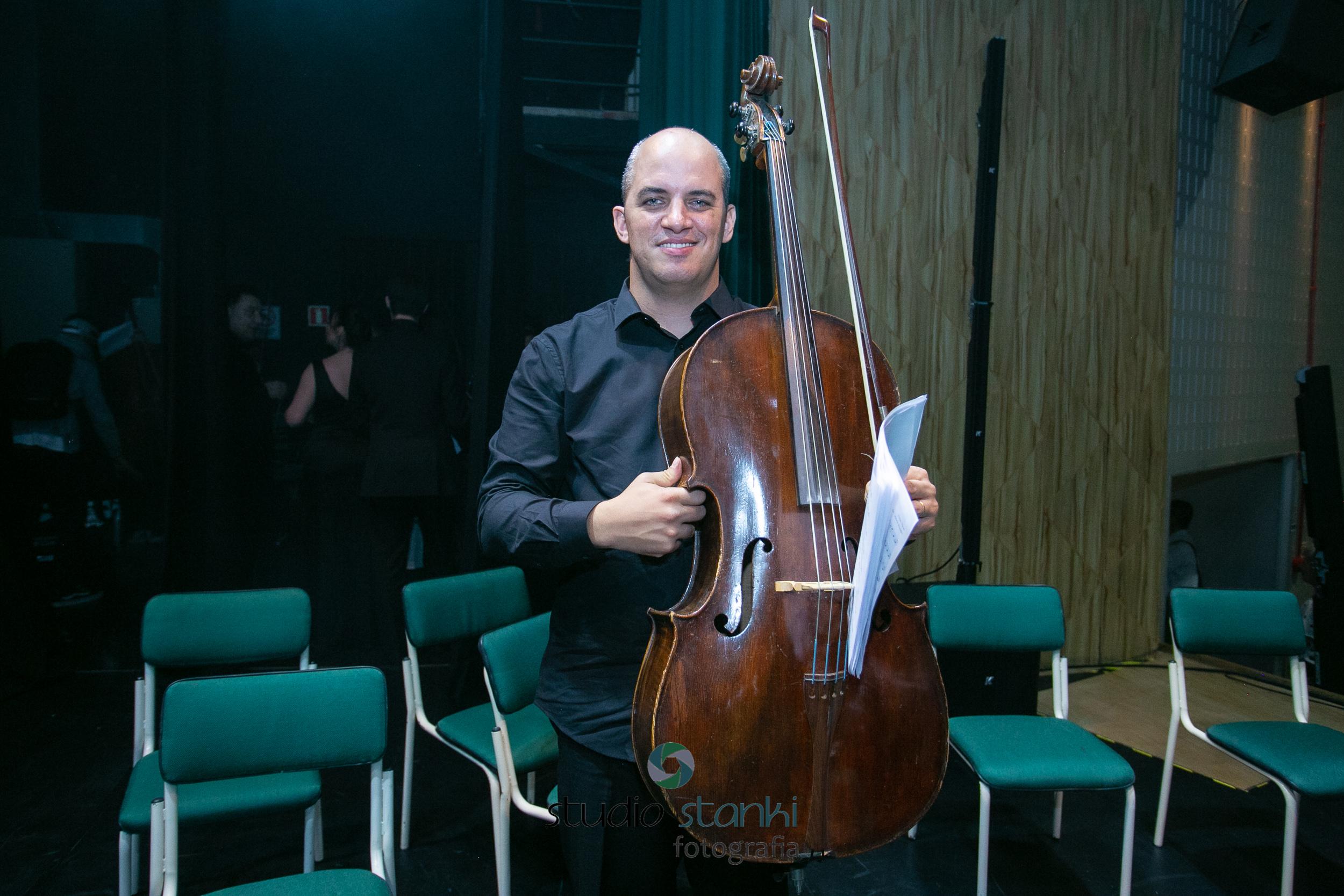 Mateus Nunes Brandão