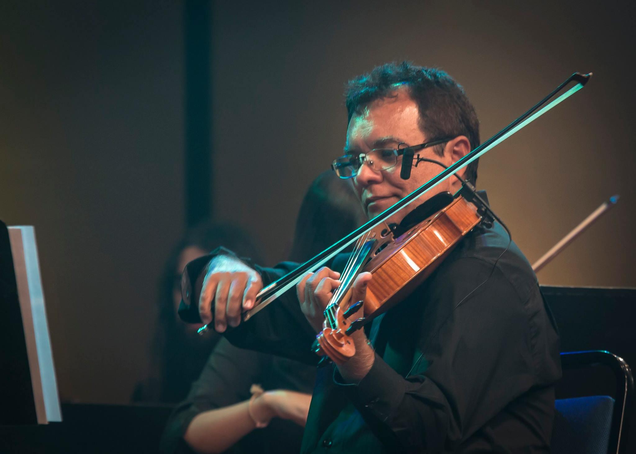 José Maria Magalhães Silva