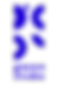logo_duze2.png