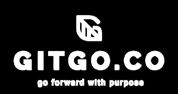 gitgo-wordmark-an-logo-white.png