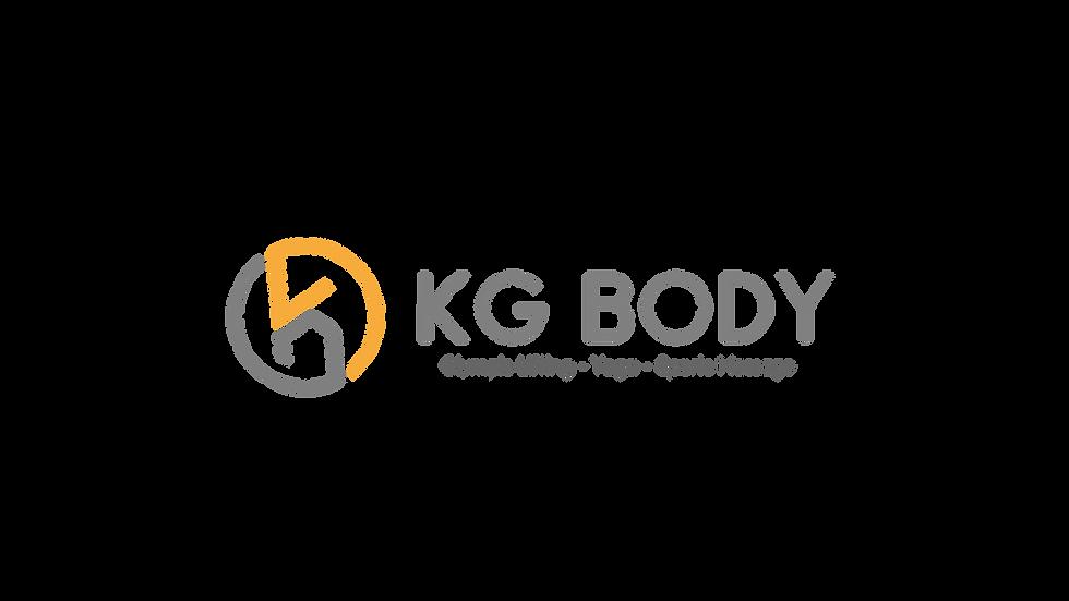KG Body Logo__Wide.png