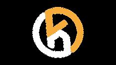 KG Body Logo__Mark_White.png