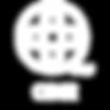 Iconografía_RZV_amenidades-11_Mesa_de_tr