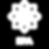 Iconografía_RZV_amenidades-11-04.png