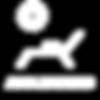 Iconografía_RZV_amenidades-11-06.png