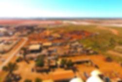 Port hedland Airconclean.jpg