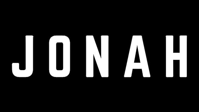 Jonah-2.png