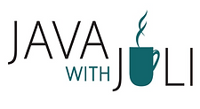 Java with Juli