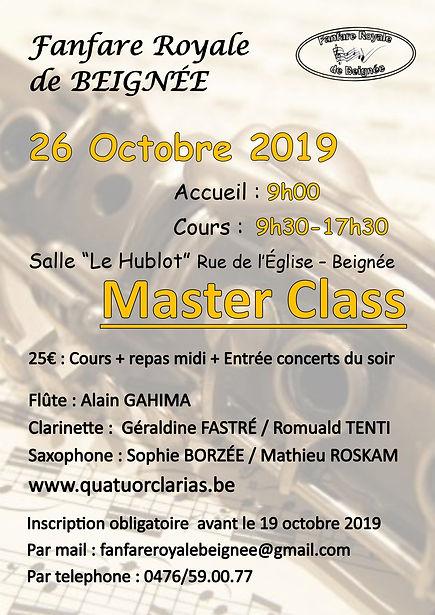 26.10.19 AFFICHE MASTER CLASS.jpg