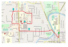 Potential Chase Charlie 5K Route.jpg