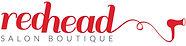 Redhead Salon logo.jpeg