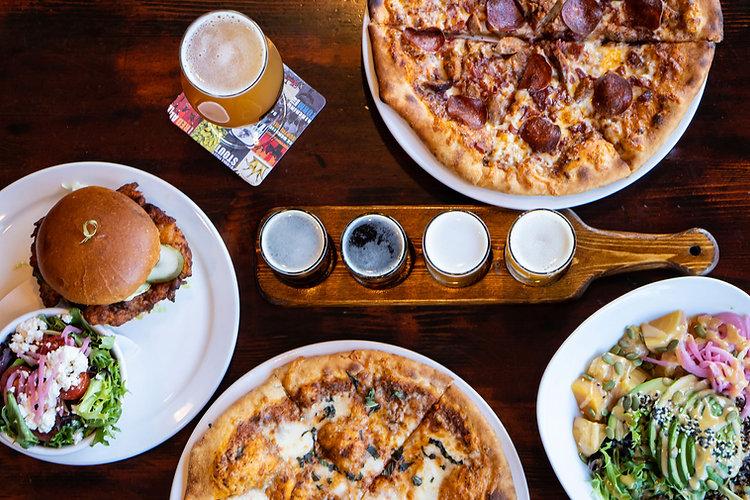 beer-food-howesoundbrewin-web.jpg
