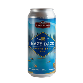 Hazy Daze Tall Can.png