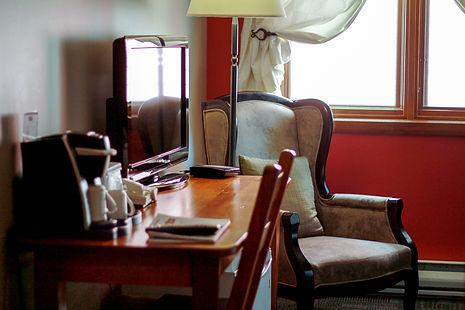 Howe Sound Inn-32.jpg