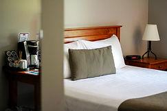 Howe Sound Inn-43.jpg