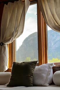 Howe Sound Inn-27.jpg