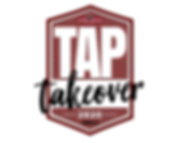 Tap Takeover 2020 Badge.png