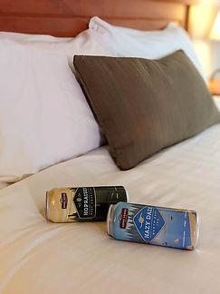 Hotel Room Beer .jpg