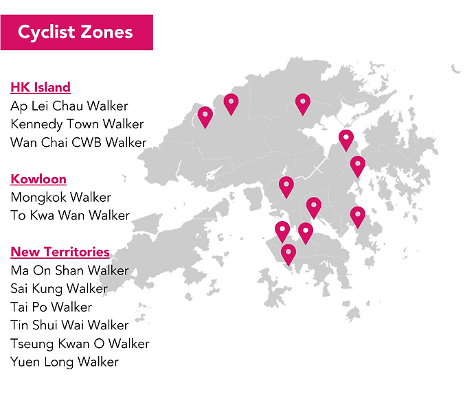 Cyclist Zones (2).png