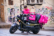 HKP07147.jpg