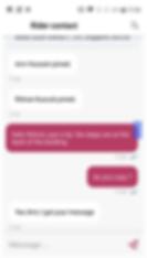customer chat checks.png