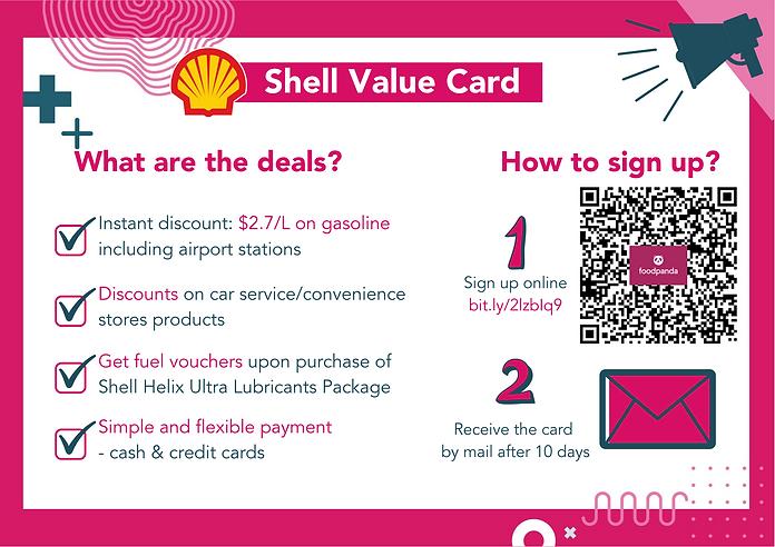 Shell Value Card EN.png