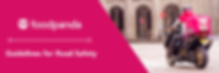 Email Banner  (7).png