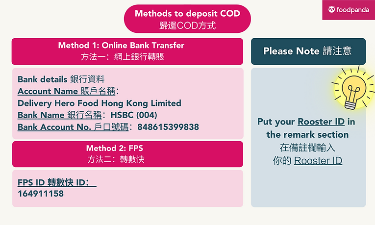 Check FAQ reminder and create ticket (1)