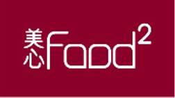 Food² logo.png