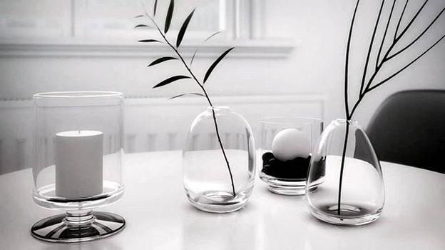 #livingroom #design #3dsmax #vray #detai
