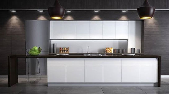 #kitchen #design #3dsmax #coronarender.j
