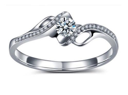 Weddingringw002