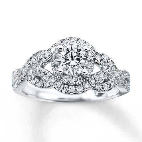 Weddingringw004