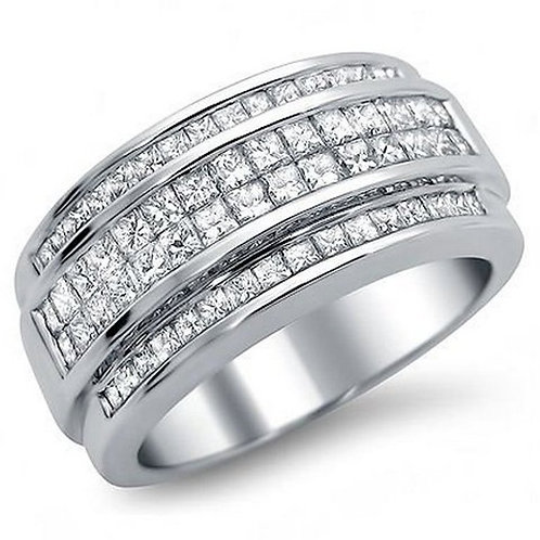 Weddingringm005