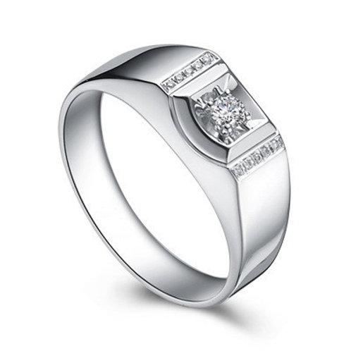 Weddingringm003