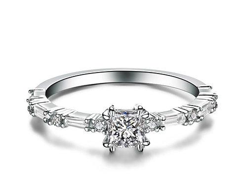 Weddingringw001